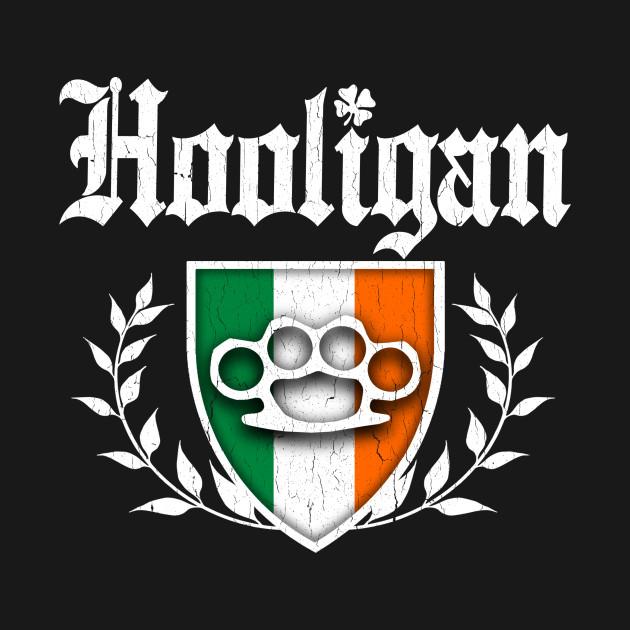 football hooligans logo wwwimgkidcom the image kid