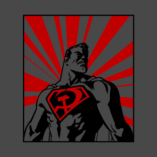 SUPERMAN RED SON EPUB