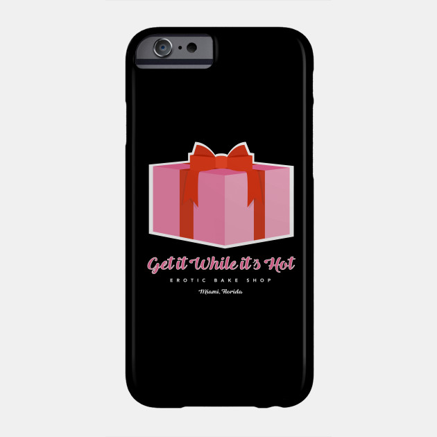 Shop erotic phone, teen blonde christine