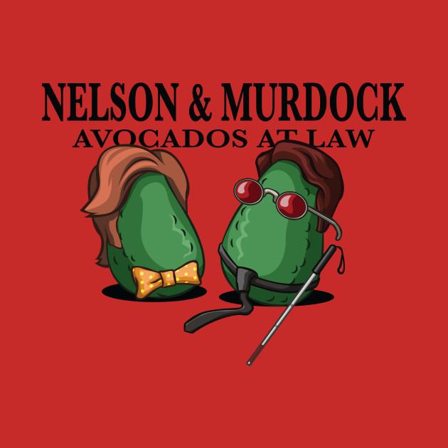 Best Damn Avocados in New York