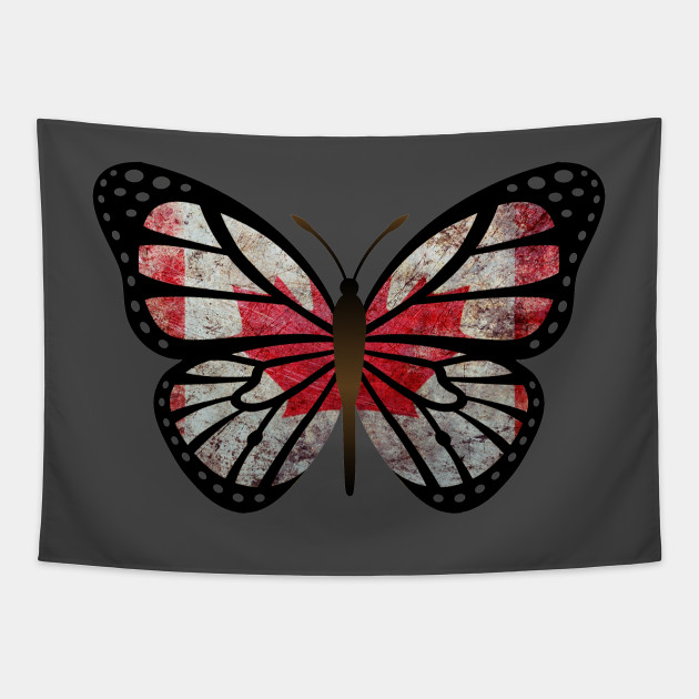 ButterFlag Canada