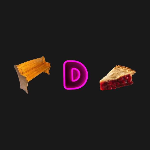 Pew D Pie