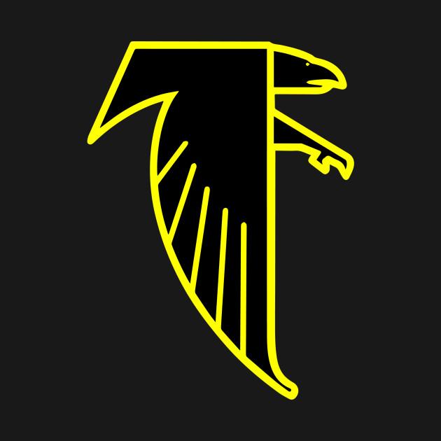 outlet store 7e898 66125 Atlanta Falcons Throwback