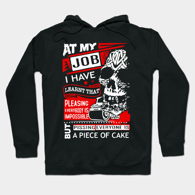 Heavy Equipment Operator Shirt Heavy Equipment Operator Hoodie