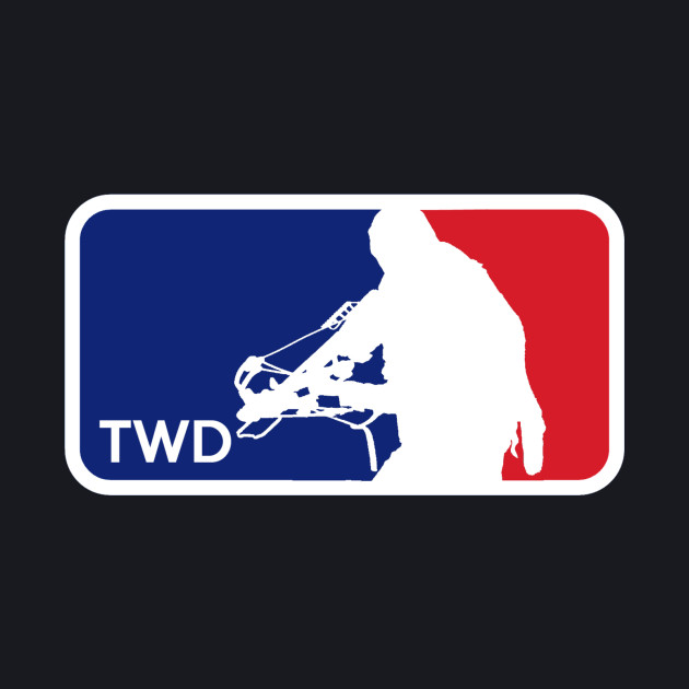 Walking Dead League