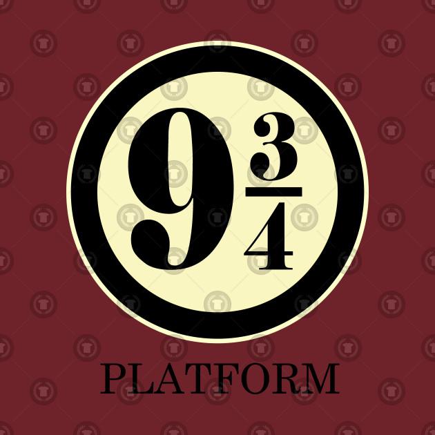 9-3-4 Platform