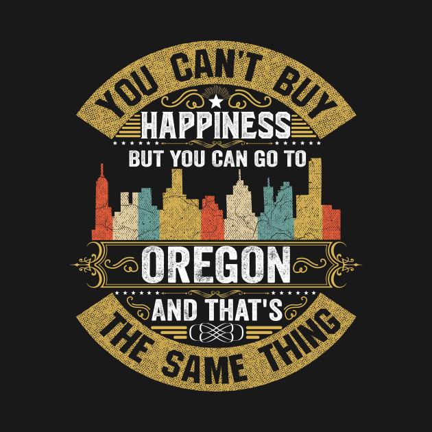Oregon State Flag I Love Oregon Strong Native Oregon Home Map