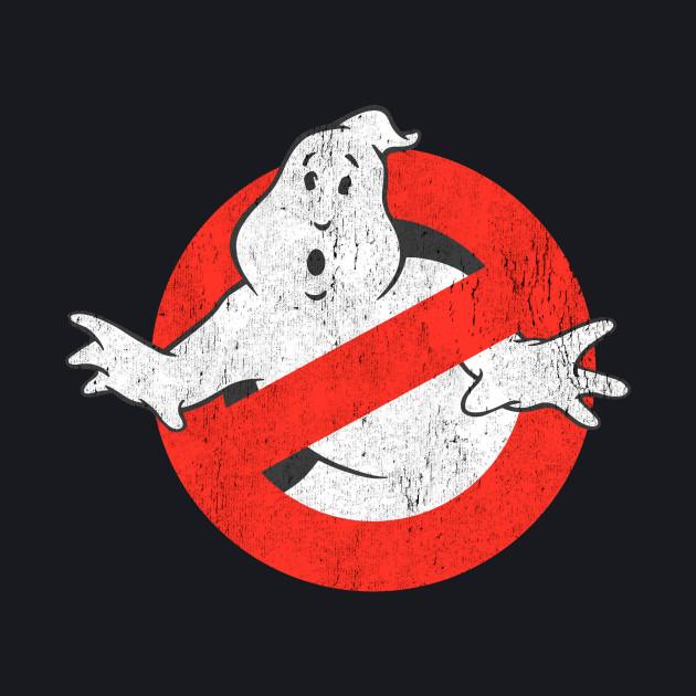Ghostbusters Original