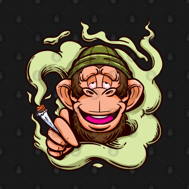 Monkey-High-Joint