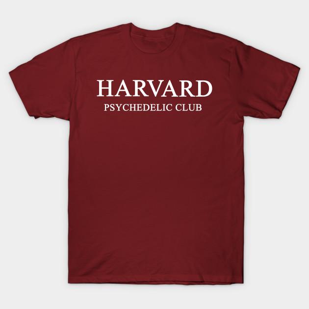 Harvard Psychedelic Club