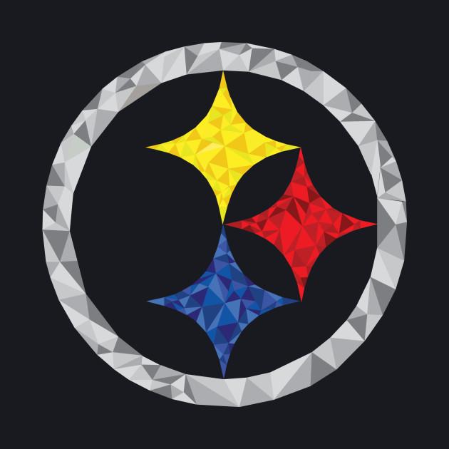 Polygonal Steelers