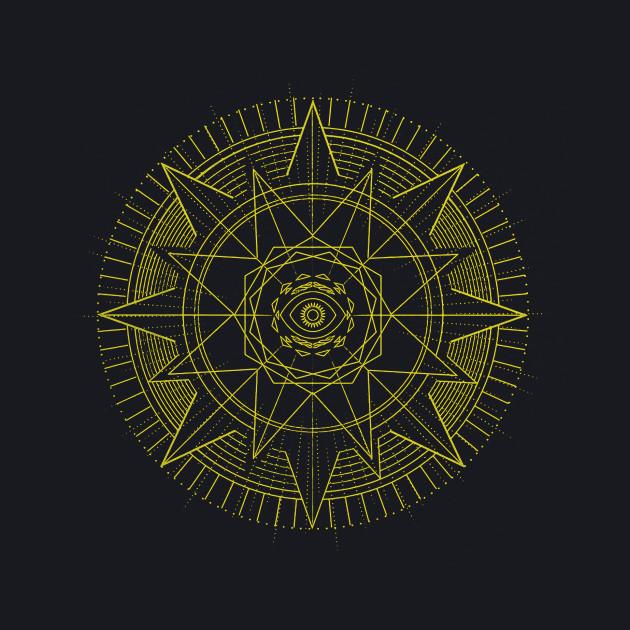 Eye of Osiris (Destiny)