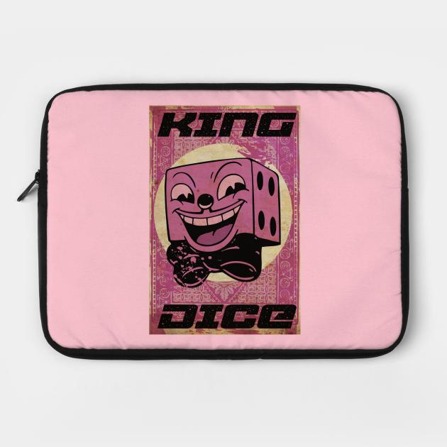 King Dice