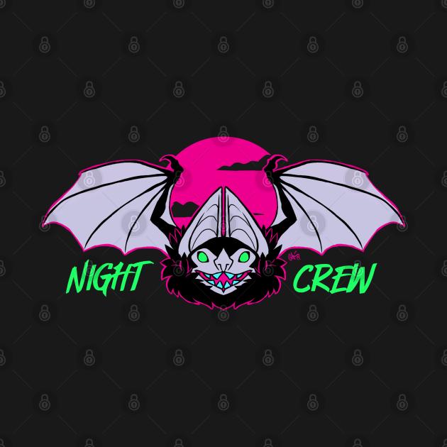 Night Crew
