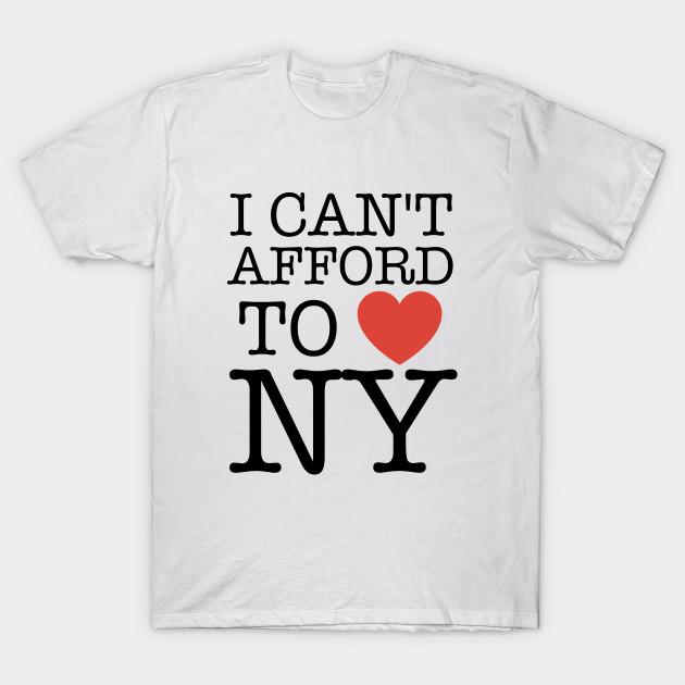 I Love Heart Yemen Kids T-Shirt