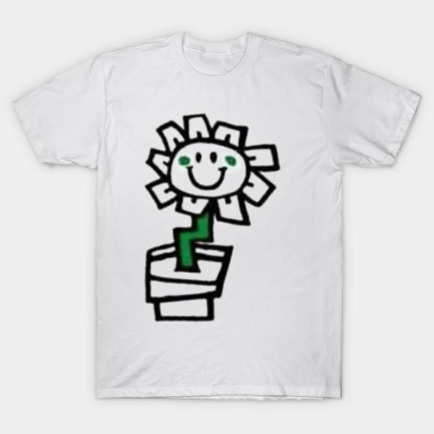 Unofficial Green Day Kerplunk Shirt Green Day T Shirt