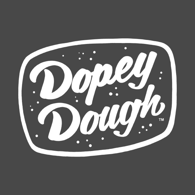 Dopey Dough