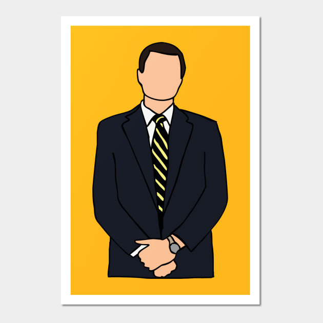 The Wolf of Wall Street - The Wolf Of Wall Street - Posters and Art ...
