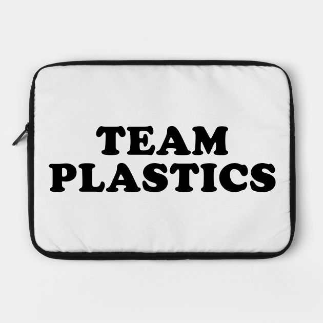 Team Plastics