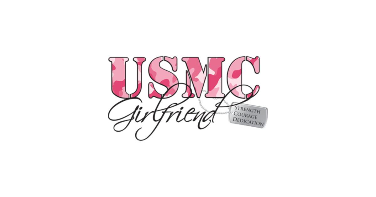 USMC dating sivusto