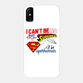 c7cf5f6dbaa One Direction Phone Cases - iPhone and Android | TeePublic