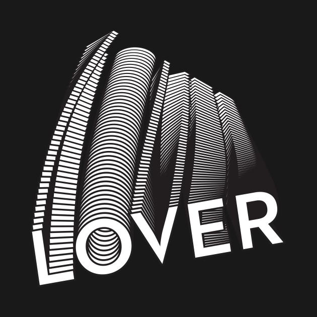 Lover 02