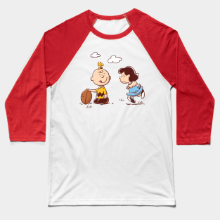 CUTE INDIAN DOG SNOOPY PEANUTS CHARLIE BROWN  UNISEX KIDS T SHIRT 3-15 YEARS