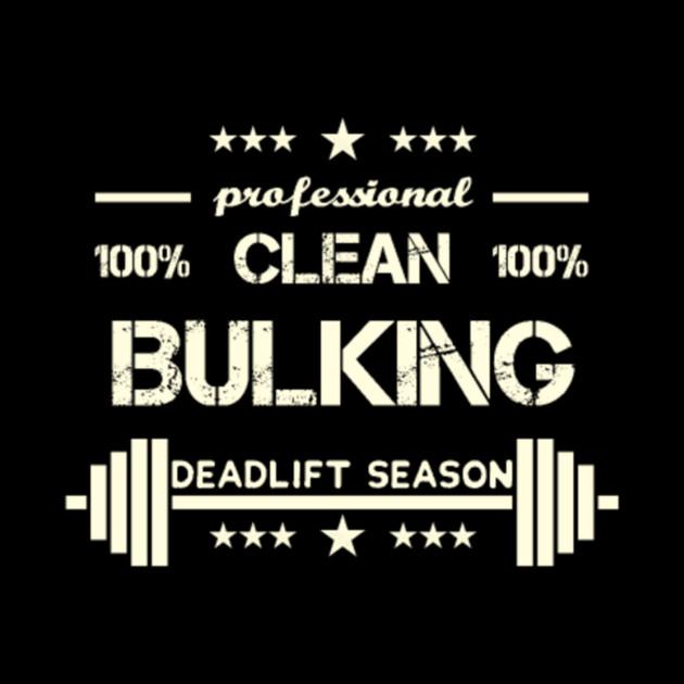 Bodybuilding Bodybuilder Powerlifter Gym Trainer