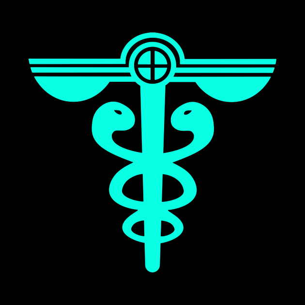 Psycho Pass Sibyl System Symbol