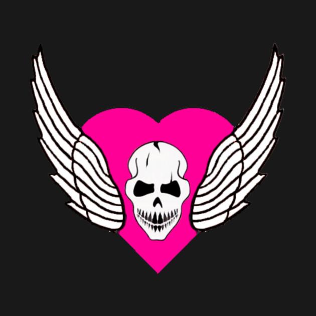 bret hart skull