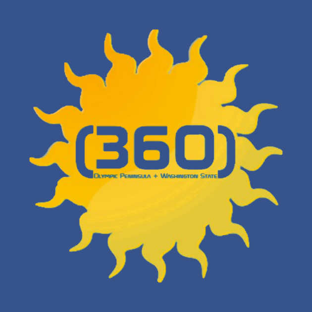 (360)