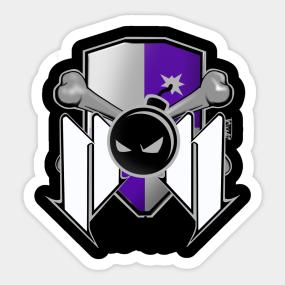 Halo 5 Stickers   TeePublic