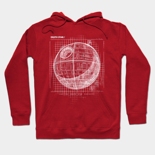 Death Star project 2