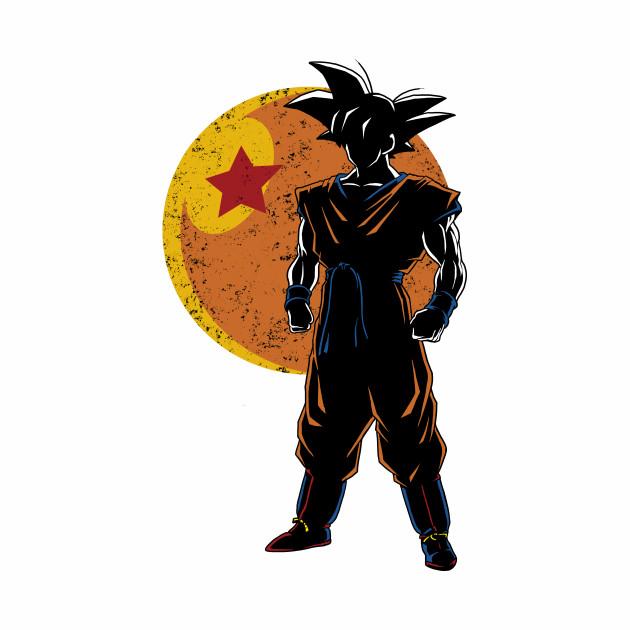 Warrior 1 star
