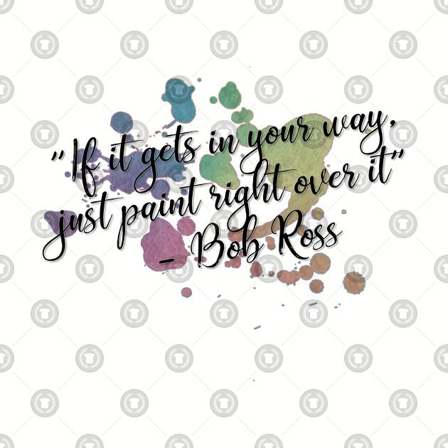 Just paint it