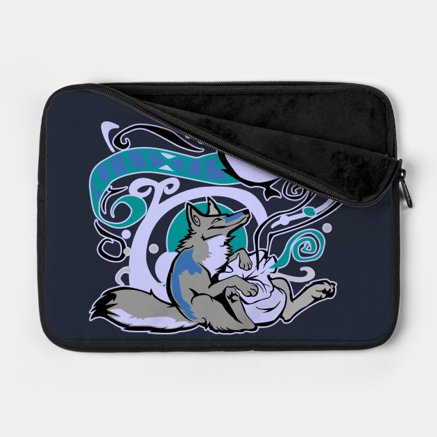 Bag of Tricks - Night