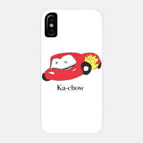 Memelord Phone Cases - iPhone and Android   TeePublic