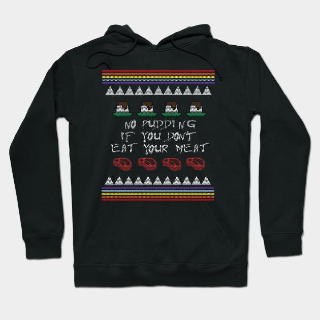 Pink Floyd Xmas Sweater Ugly Christmas Sweater Hoodie Teepublic
