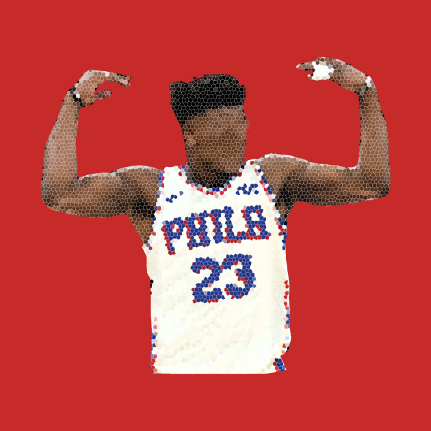 Philly Butler
