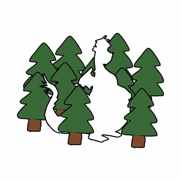 Forest Elliott