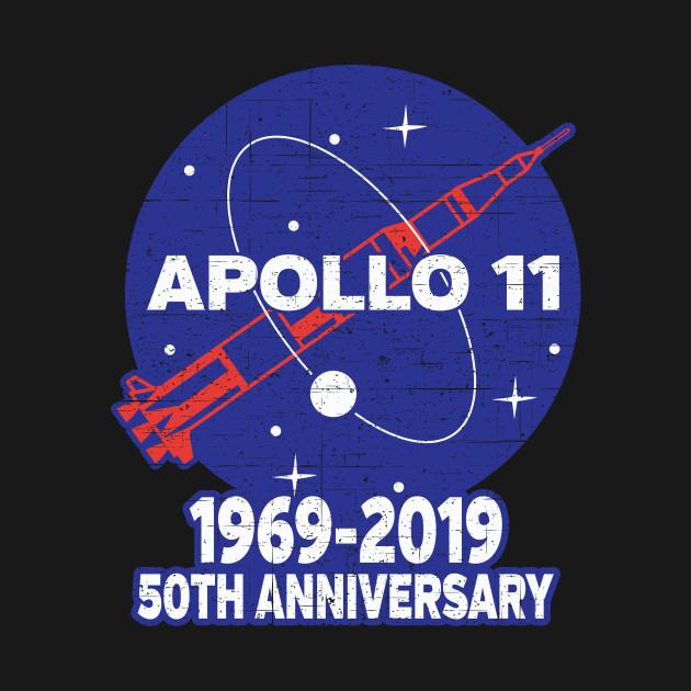 apollo 11 50th anniversary - 630×630
