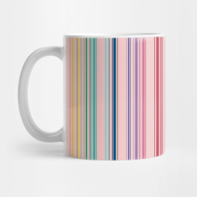 Feelgood Masala EAN Mug