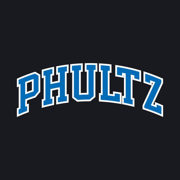 Markelle Phultz Alt
