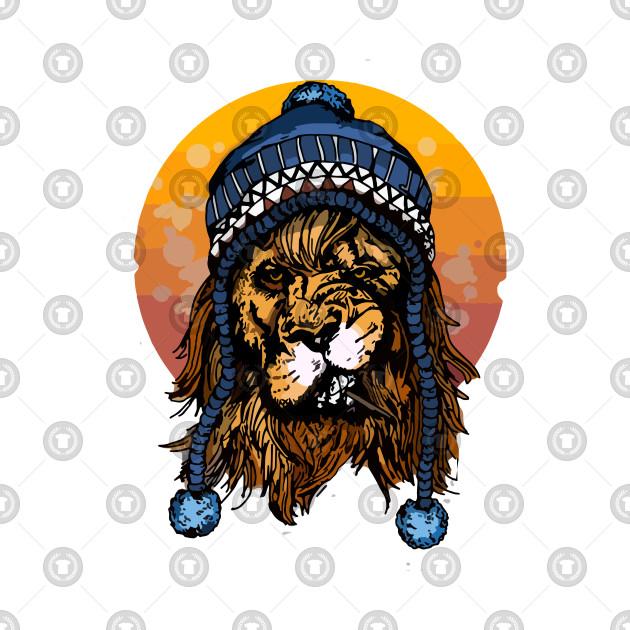 Best Lion Lion T Shirt Teepublic
