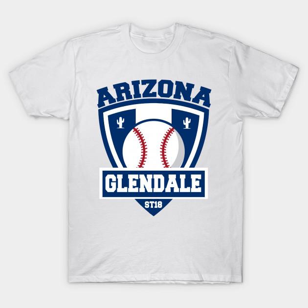 4fea4c2e1 Glendale, Arizona Baseball Spring Training - Los Angeles Dodgers - T ...
