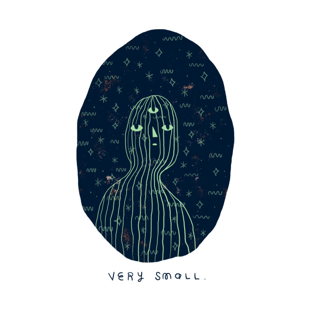 Very Small