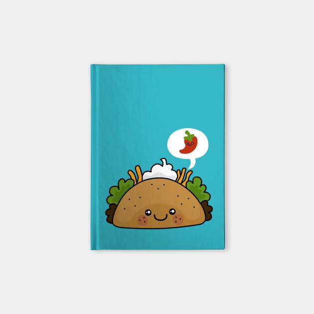 Taco Loving Supreme