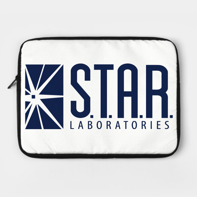 Star Labs - Blue