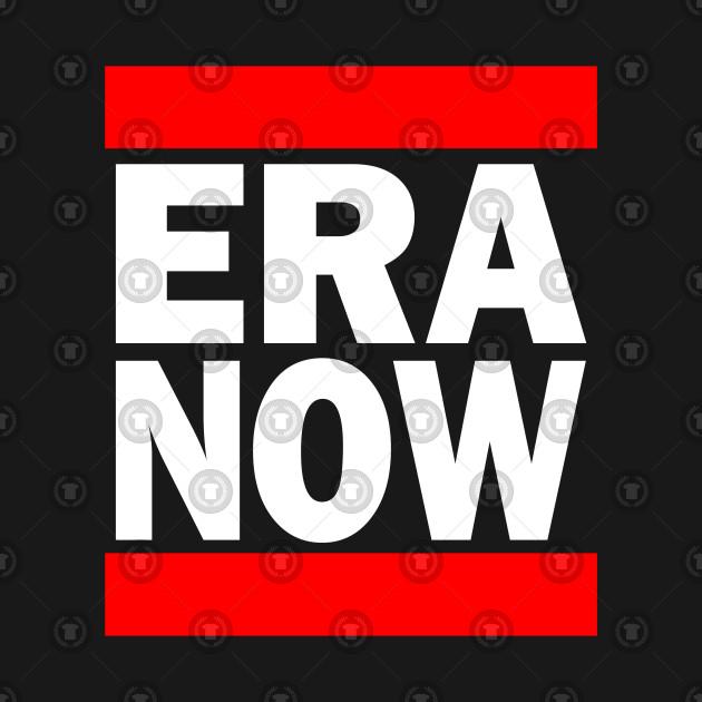ERA Now - red