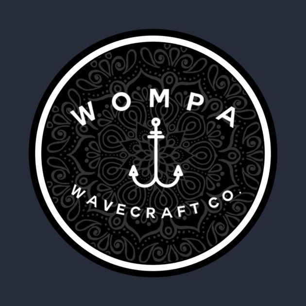 wompa boob